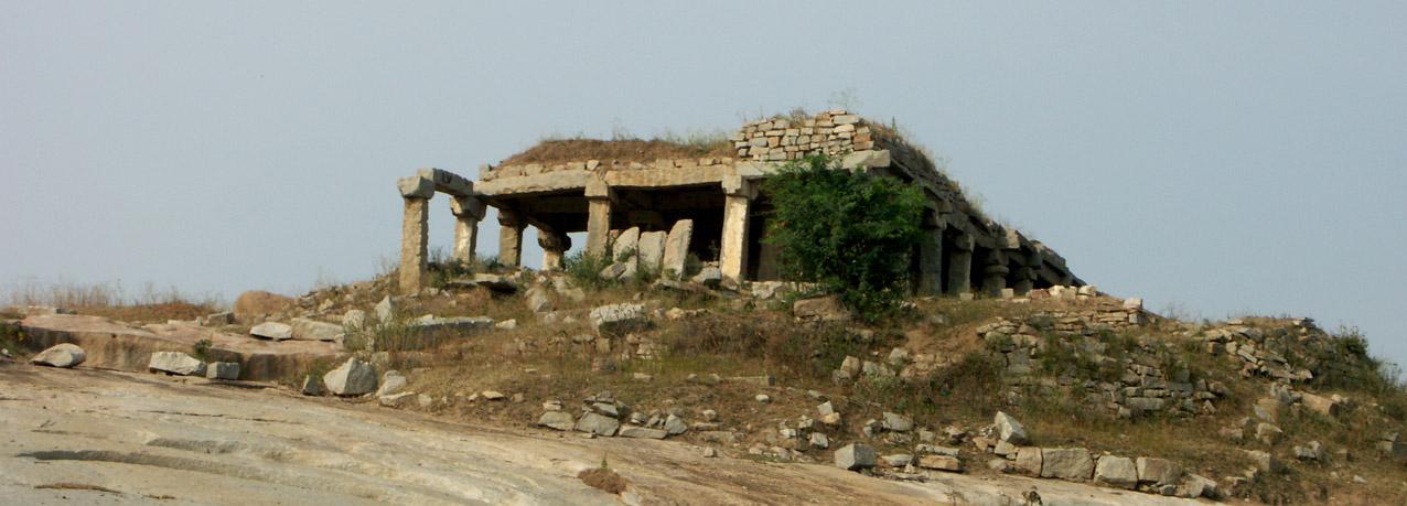 Formations Nova Heritage